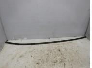 Молдинг крыши правый для Ford Mondeo 3 2000-2007 1130692