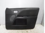 Обшивка двери передней правой для Ford Mondeo 3 2000-2007 1370428