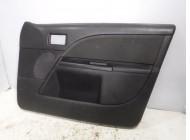 Обшивка двери передней правой для Ford Mondeo 3 2000 -2007. Артикул 480034.
