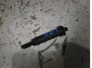 Замок лючка бензобака для Ford Mondeo 3 2000-2007 1255989