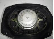 Динамик для Ford Mondeo 3 2000 -2007. Артикул 480139.