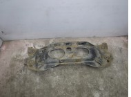 Балка задняя (подрамник) для Ford Mondeo 3 2000-2007 1336619