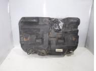 Бак топливный (бензобак) для Ford Mondeo 3 2000-2007 1448228