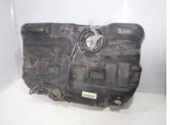 Бак топливный (бензобак) для Ford Mondeo 3 2000 -2007. Артикул 480168.