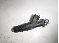 Форсунка инжекторная электрическая для Ford Mondeo 3 2000 -2007. Артикул 480175.