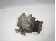 Компрессор кондиционера для Ford Mondeo 3 2000-2007 1710586