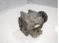 Компрессор кондиционера для Ford Mondeo 3 2000 -2007. Артикул 480186.