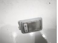 Плафон салонный для Ford Mondeo 3 2000-2007 1129422