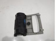 Очечник для Ford Mondeo 3 2000 -2007. Артикул 480204.