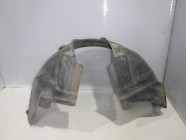 Локер задний левый для Ford Mondeo 3 2000-2007 1133871