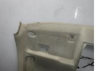 Обшивка потолка для Ford Mondeo 3 2000 -2007. Артикул 480283.