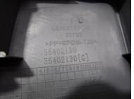 Обшивка стойки средней левой для Lifan X60 2012 -. Артикул 506067.