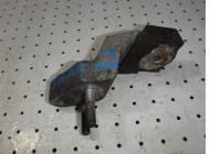 Кронштейн опоры двигателя для Lifan X60 2012> S1001410