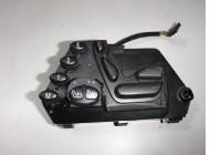 Переключатель регулировки сиденья для Mercedes W220 S Class 1998-2005 A2208219351
