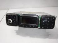 Магнитола (магнитофон) для Mercedes W220 S Class 1998-2005 A2208201586