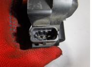Катушка зажигания для Mercedes W220 S Class 1998 -2005. Артикул 537115.