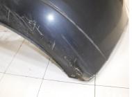 Бампер передний для Mercedes W220 S Class 1998 -2005. Артикул 537286.