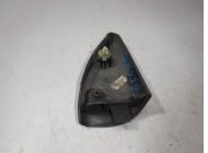 Накладка двери для Citroen C5 2001 -2004. Артикул 555021.