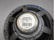 Динамик для Citroen C5 2001 -2004. Артикул 555025.