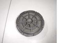 Динамик для Citroen C5 2001-2004 6562X2