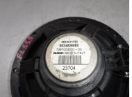 Динамик для Citroen C5 2001 -2004. Артикул 555027.