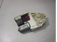 Моторчик стеклоподъемника для Citroen C5 2001-2004 9221AK