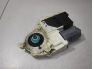 Моторчик стеклоподъемника для Citroen C5 2001 -2004. Артикул 555033.