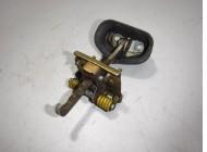 Ограничитель двери для Citroen C5 2001-2004 9181G0