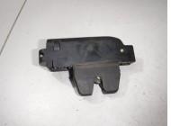 Замок багажника для Citroen C5 2001-2004 871986
