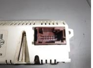 Дисплей информационный для Citroen C5 2001 -2004. Артикул 555050.