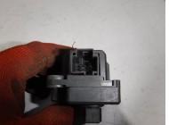 Моторчик заслонки печки для Citroen C5 2001 -2004. Артикул 555053.