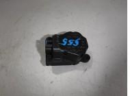 Моторчик заслонки печки для Citroen C5 2001-2004 6447RJ