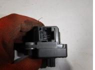 Моторчик заслонки печки для Citroen C5 2001 -2004. Артикул 555054.