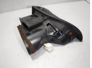 Дефлектор воздушный для Citroen C5 2001 -2004. Артикул 555086.
