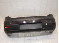 Бампер задний для Citroen C5 2001-2004 7410W2