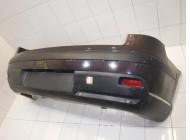 Бампер задний для Citroen C5 2001 -2004. Артикул 555089.