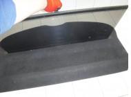 Полка багажника для Citroen C5 2001 -2004. Артикул 555108.