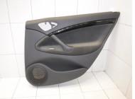 Обшивка двери задней правой для Citroen C5 2001-2004 9330TN
