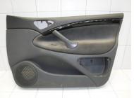Обшивка двери передней правой для Citroen C5 2001-2004 9332EG