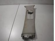 Обшивка стойки средней правой для Citroen C5 2001-2004 9016AF