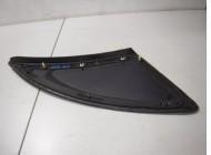 Стекло кузовное глухое (форточка) для Citroen C5 2001 -2004. Артикул 555124.
