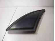 Стекло кузовное глухое (форточка) для Citroen C5 2001-2004 8569GJ