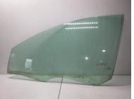 Стекло двери передней левой для Citroen C5 2001-2004 9201H3