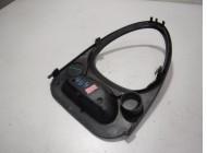 Накладка декоративная для Citroen C5 2001 -2004. Артикул 555138.