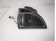 Дефлектор воздушный для Citroen C5 2001-2004 8265N2