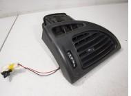 Дефлектор воздушный для Citroen C5 2001 -2004. Артикул 555140.