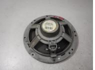 Динамик для Citroen C5 2001 -2004. Артикул 555159.