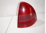 Фонарь задний наружный правый для Citroen C5 2001-2004 6351V3