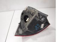 Фонарь задний наружный правый для Citroen C5 2001 -2004. Артикул 555170.