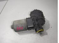 Моторчик стеклоочистителя передний для Citroen C5 2001-2004 6405J2